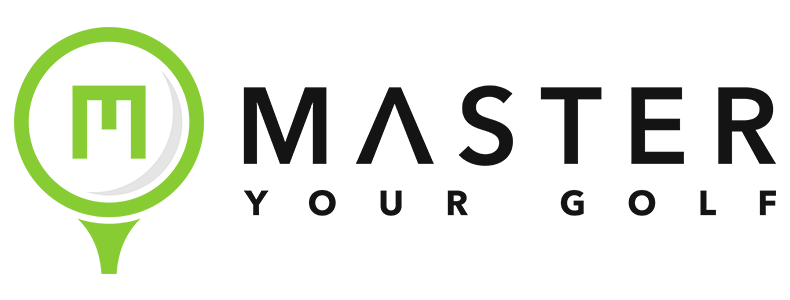 Master Your Golf | MasterYourGolf.com