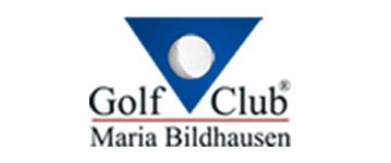 maria-bildhausen_logo