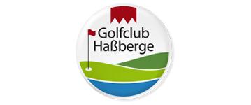 hassberge_logo