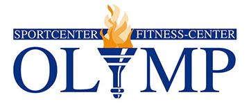 olymp_logo