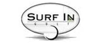 SurfIn_logo