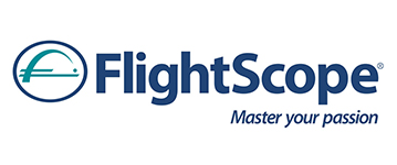 FlightScope_logo